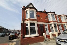 Family Home For Sale South Liverpool