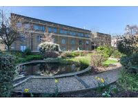 2 bedroom apartments to rent in Angel, N1