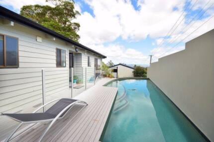 4 bedroom Burleigh heads for rent pet friendly Burleigh Heads Gold Coast South Preview
