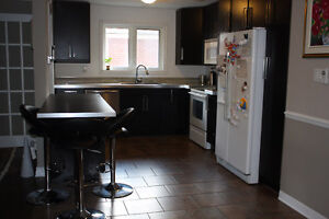 Westboro - Rare Find!  Fully Renovated 3 BR, 6 Appliances,