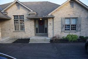 Simcoe Ontario ---Home for sale
