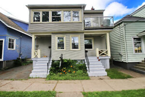 MONEY MAKING MULTI UNIT PROPERTY IN HALIFAX!