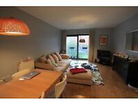 1 bedroom flat in Hornsey Street, London N7