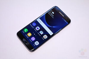 SEALED SAMSUNG GALAXY S7 EDGE (brand new in box/rogers) Kitchener / Waterloo Kitchener Area image 10