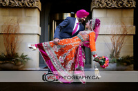 East Indian South Asian Photography Packages in Affordable Price