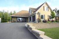 OPEN HOUSE SUN 05/24/15 2 TO 4 House for sale / a vendre