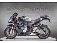 2010 60 BMW S1000RR - NATIONWIDE DELIVERY AVAILABLE.