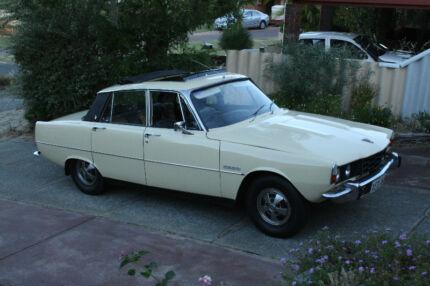 Gumtree Old Car For Sale Wa