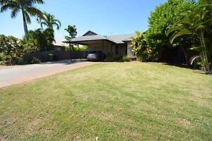 FOR RENT - 22 Sanderling Drive, Djugun Broome Broome City Preview