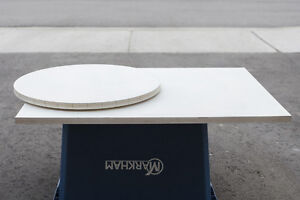 """Product photography turntable 19.5"""""""