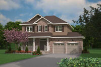 Now offering Model and Inventory Homes for sale