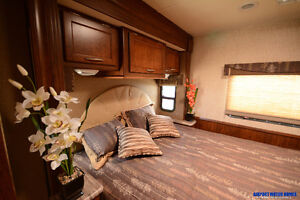 Contact for Clear Out Price* New 2016 Coachmen Pursuit 29SB London Ontario image 18