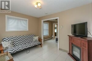 NEWLY RENOVATED WASAGA BEACH HOME FOR RENT, BEACH 1