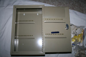 Key Cabinet for sale