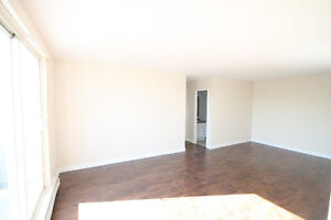 TOTALLY RENOVATED 2 BDRM - ALL UTILITIES AND PARKING INCLUDED London Ontario image 3