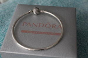 Pandora jewerly