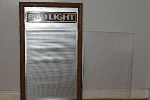 Bud Light message board