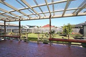 Fully Furnished House Close to Monash Uni Clayton and Huntingdale Huntingdale Monash Area Preview