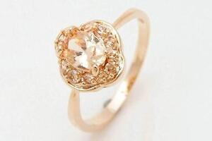 womens gold wedding rings - Gold Wedding Rings For Women