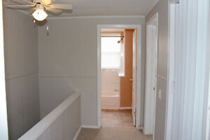 2 Bedroom House Close to MUN and Downtown - 5 Summer Street St. John's Newfoundland image 7