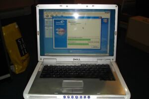Dell Inspiron 6400 - for parts