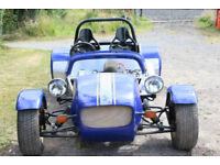 Formula 7/MK Indy???? kit car Bike engined kit/track car