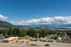 FOR SALE: 3575 Goldie Way, West Kelowna, V4T 1A3