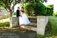 Wedding Photographer Professional Photographe Mariage/Bon Prix