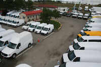 FULL-TIME  LOT PERSON/DETAILER WANTED FOR USED TRUCK DEALERSHIP