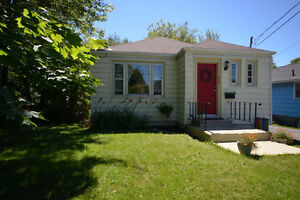 OPEN HOUSE today-  Sunday Aug 28 from 2:00-4:00pm!