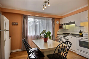 House for 1st time home buyers....Pierrefonds West Island Greater Montréal image 4