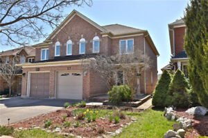 __SAVE THOUSANDS BUYING A WATERDOWN SEMI__