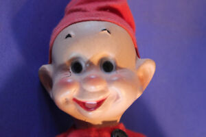Dopey Find Art Antiques Vintage Items And Other Collectibles