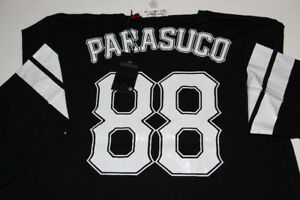 PARASUCO 9PL88-HAUT MANCHES/SLEEVES SHIRT-XL (NEUF/NEW) (C032)