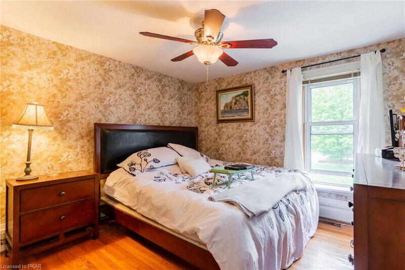 Rent Houses In Norwood Ontario Rentalslocator Ca