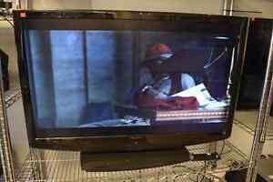 "ViewSonic 47"" N4790P 1080p LCD HDTV"