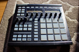 Maschine Mk1 for sale OBO
