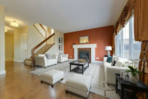 Beautiful 2-Storey home in Walker | Schmidt Realty Group Inc.