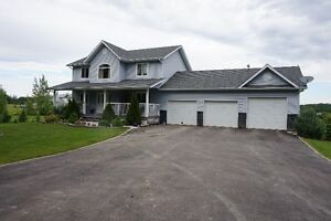 Room for Rent, Spruce Grove Acreage