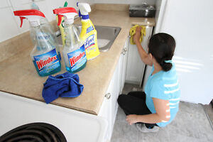 Cleaning company - www.tllmovingandstorage.com Downtown-West End Greater Vancouver Area image 2