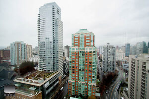 $2400 (ORCA_REF#2310-938S***FUR***Sensational penthouse at Elect