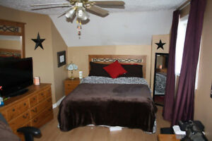 Rent Room/share house