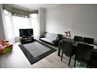 LARGE 3 DOUBLE BED FLAT TO RENT IN EDMONTON N18