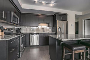 407-15 Kings Wharf Place - Sweeping views of Halifax/Dartmouth