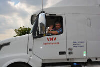 < < A-Z Truck Driving Job - Driver and Owner Operators > >