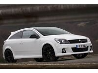 "Vauxhall Astra Corsa Vectra Insignia VXR 19 "" Alloy Wheels and EXPENSIVE Tyres 235 35 19 235 40 19"