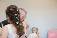 Remember these moments... || Wedding Photography