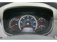 2019 Hyundai i10 1.0 SE 5dr Hatchback Petrol Manual