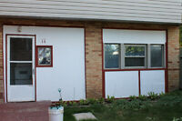LARGE 2 BR DET HOUSE, NEWLY RENO'D ALL INCL. AVAIL NOW