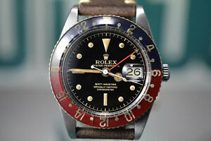 WATCH COLLECTOR LOOKING FOR WATCHES - ROLEX OMEGA TUDOR HEUER Comox / Courtenay / Cumberland Comox Valley Area image 3